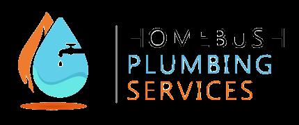 Homebush Plumbing Services